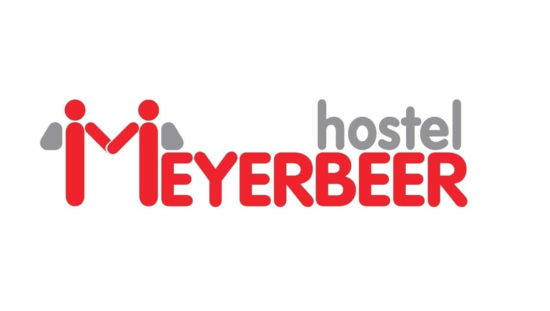 Meyerbeer Hostel