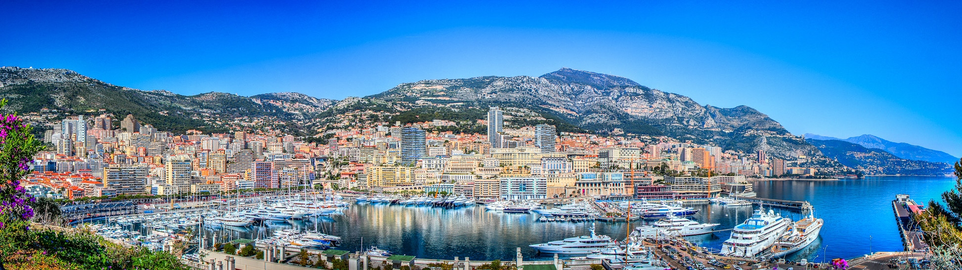 french-riviera-private-tour-in-monaco