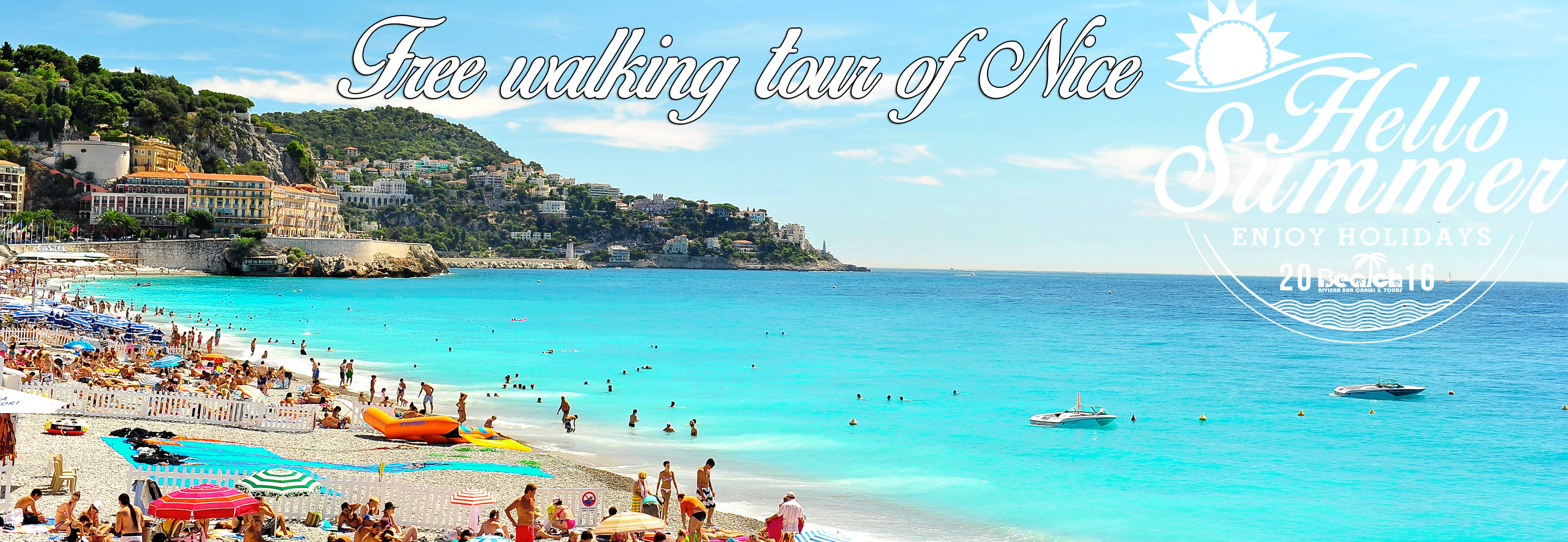 WHAT TO DO IN NICE THINGS TO DO IN NICE