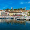 Sightseeing tours Cannes, Antibes, Saint Paul de Vence