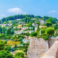 saint-paul-vence sightseeing tours