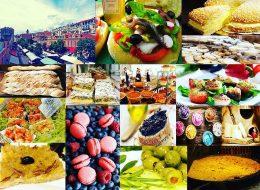 nice food tours