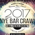 2017-new-year-flyer-bar-crawl