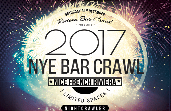 2017-New-Year-Flyer-Bar-Crawl
