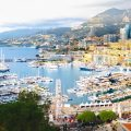 Where to go in Monaco