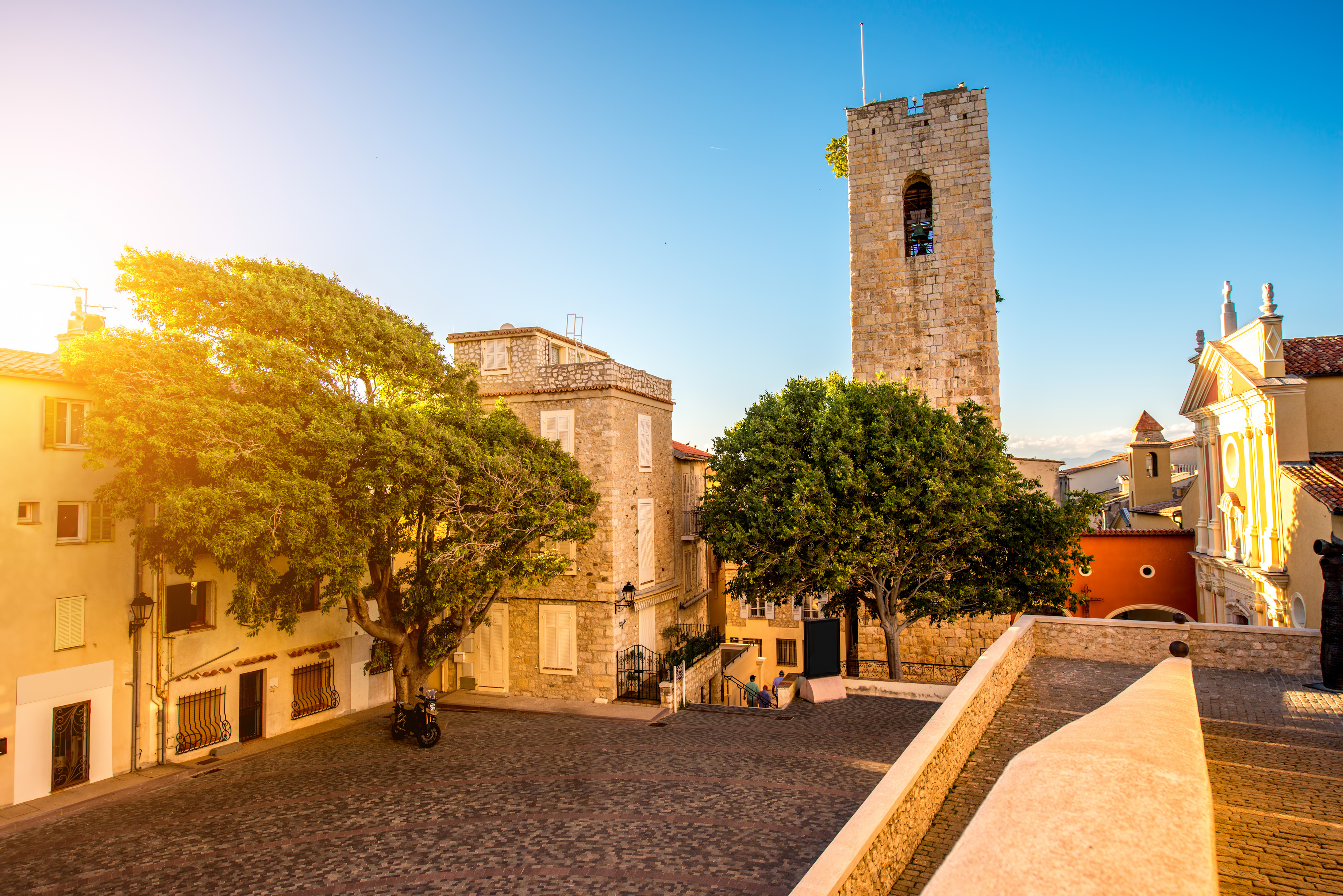 Antibes-travel-guide