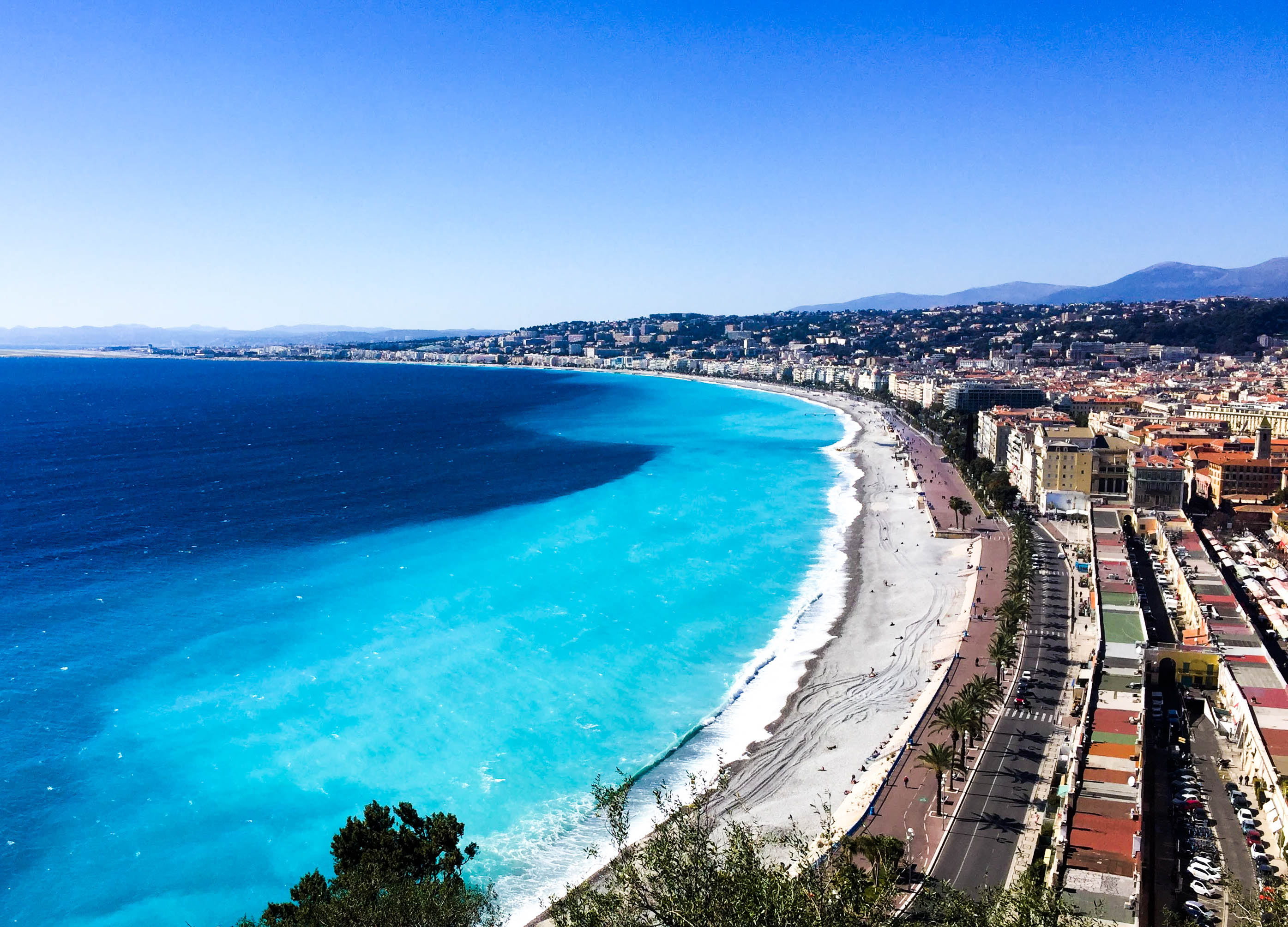 best-beaches-in-nice