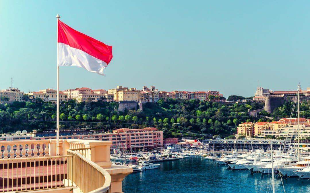 Visit Monaco in One Day