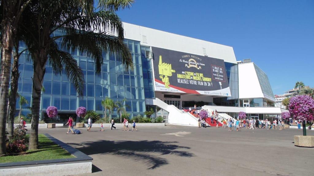 Palais-des-festivals-et-des-congress