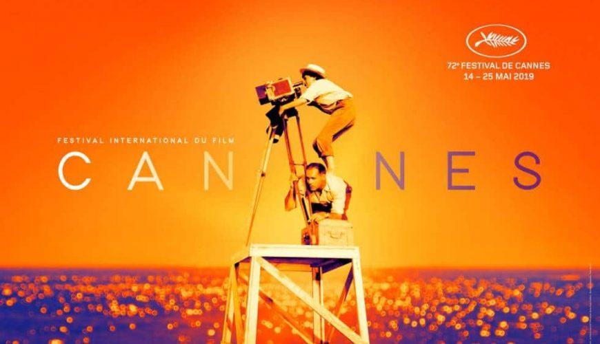 Filmfestival von Cannes - Was Sie vielleicht nicht wissen
