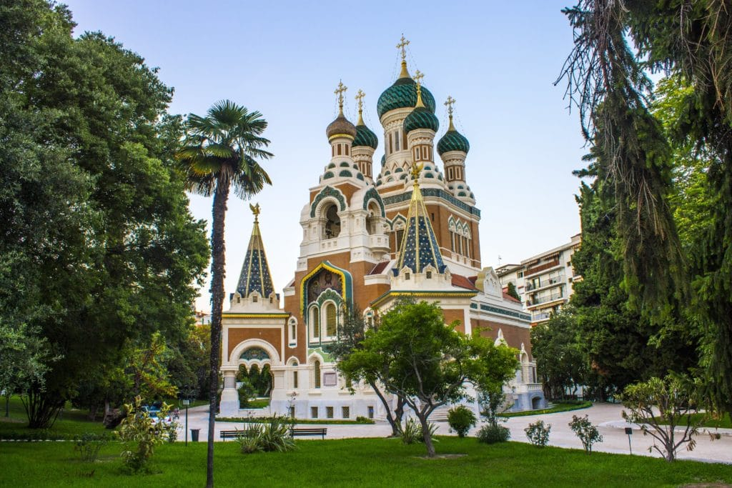 cathedrale-st-nicolas-nice