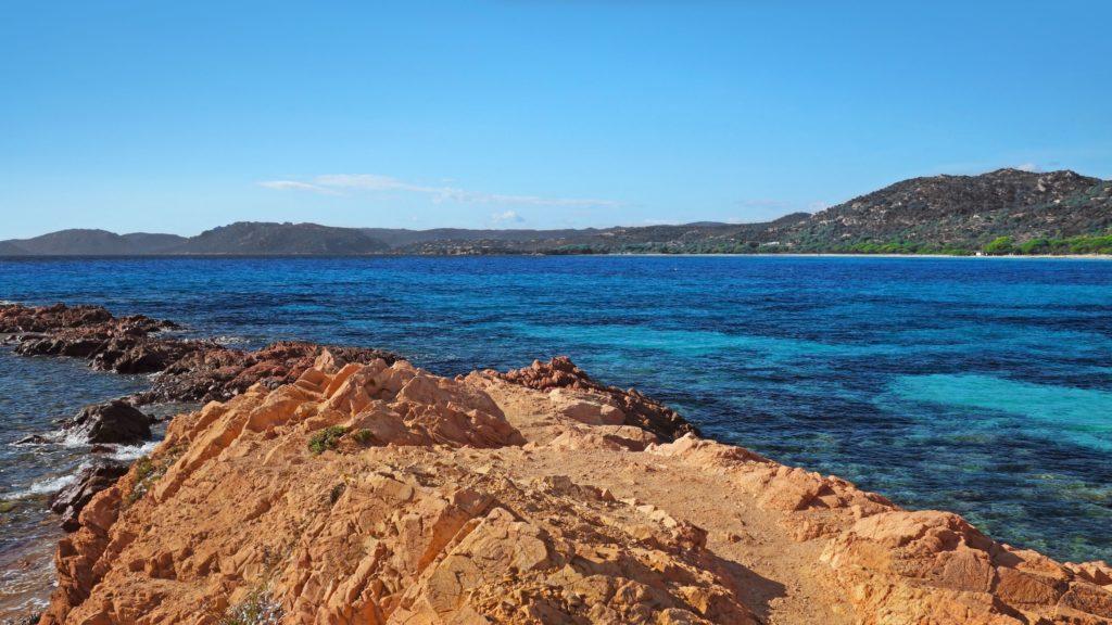 Cote-d'Azur-Islands