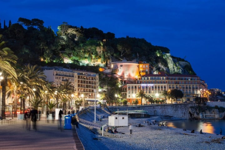 The-best-bars-and-clubs-in-Nice-France