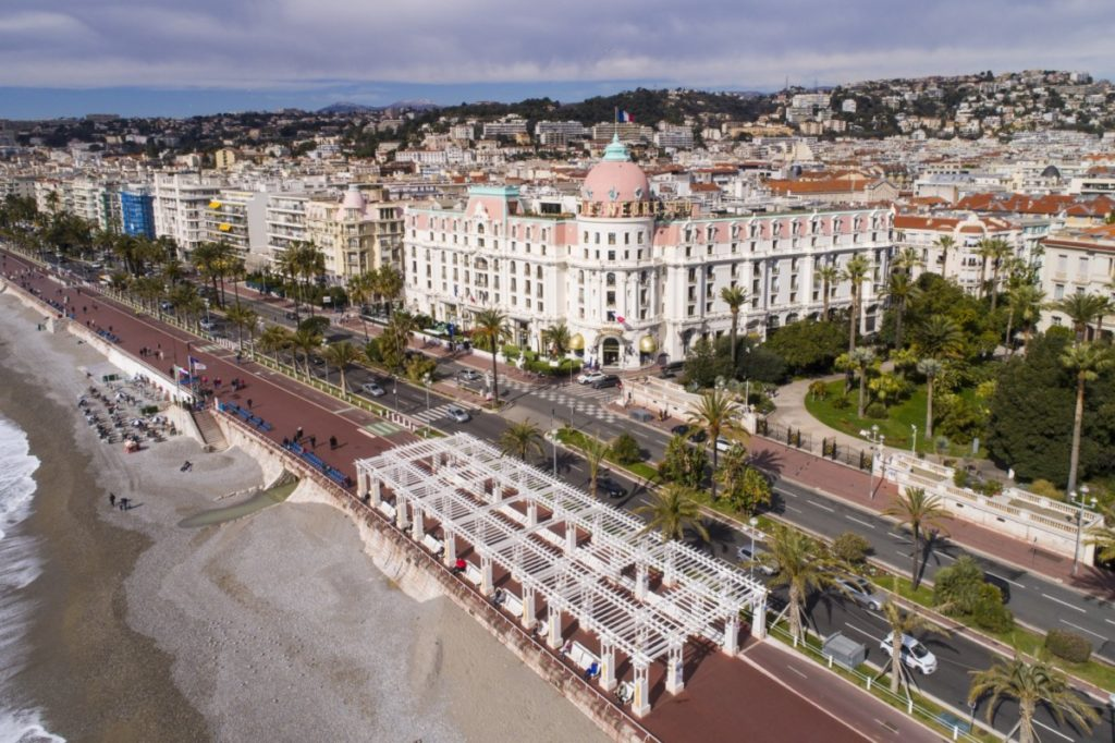City Break in Nice - Get the Most Out of Your Nice Vacation