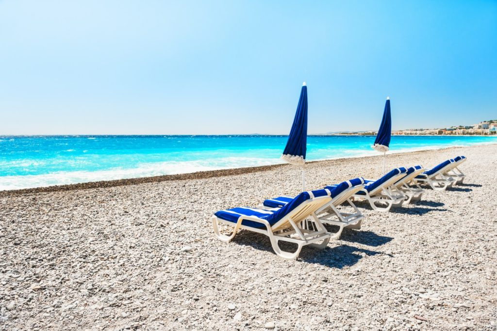 best-beaches-in-nice-france-private