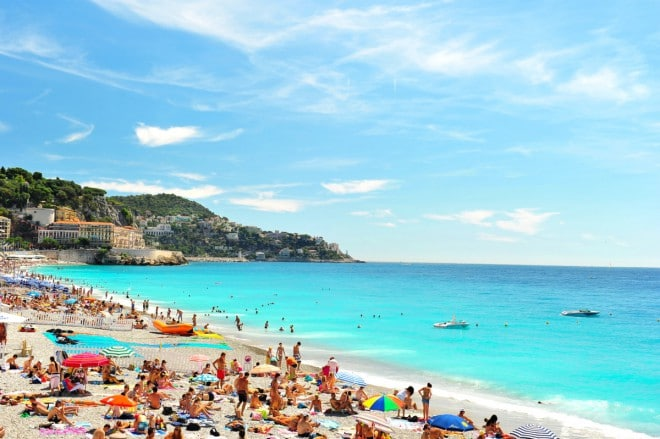 best-beaches-in-nice-france