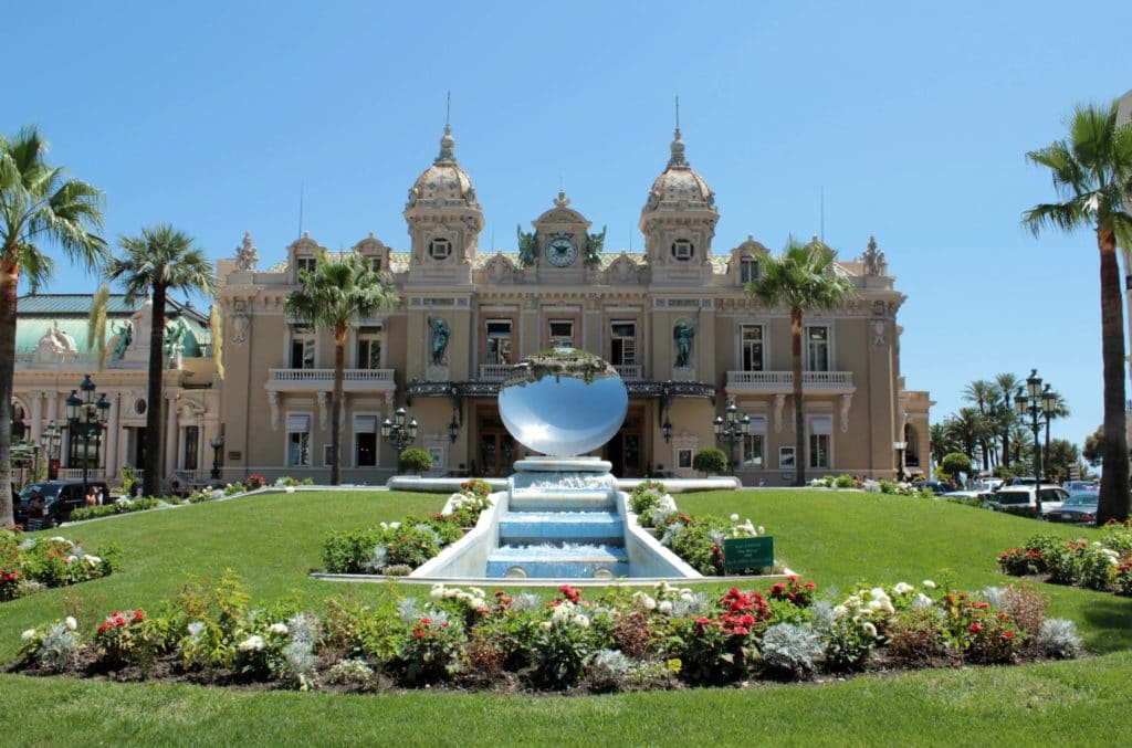 day-tours-from-Nice-France