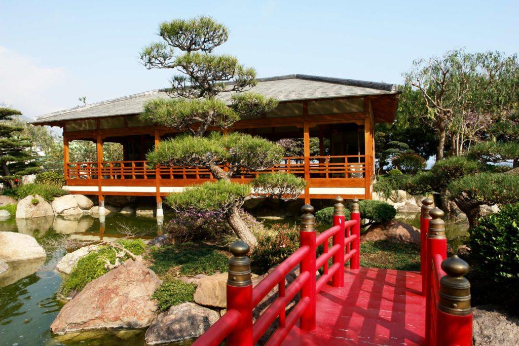 monaco-day-trip-japanese-garden