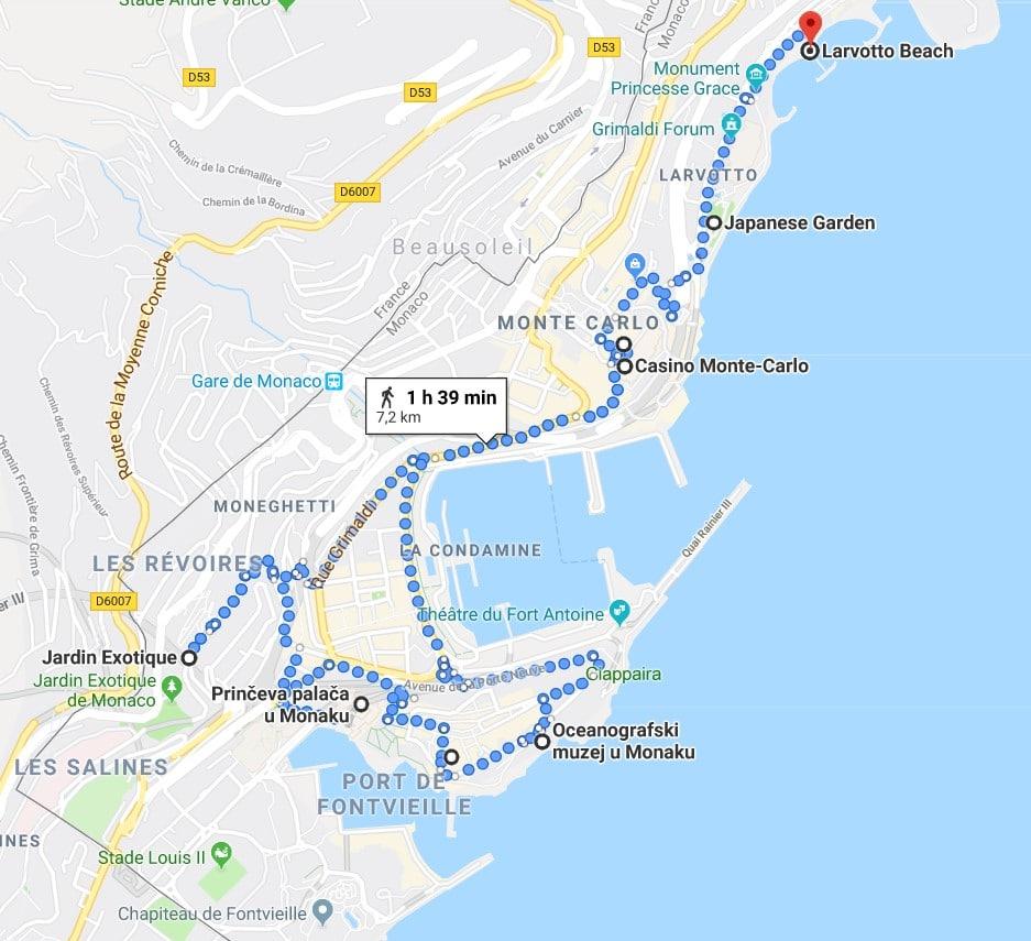 monaco-day-trip-monaco-map