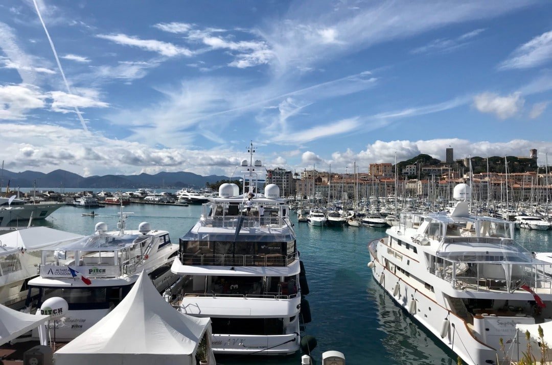 Day tours from Nice, France 3