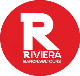 logo-riviera-bar-crawl-tours