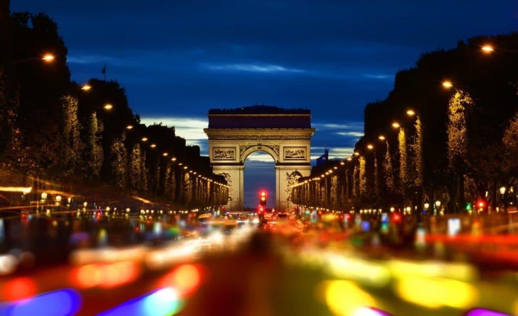 paris-night-things-to-do