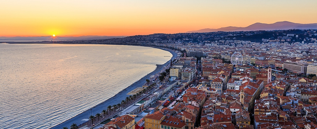 free-walking-tour-of-nice-france