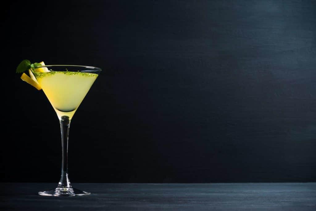 afterwork-paris-aperitif