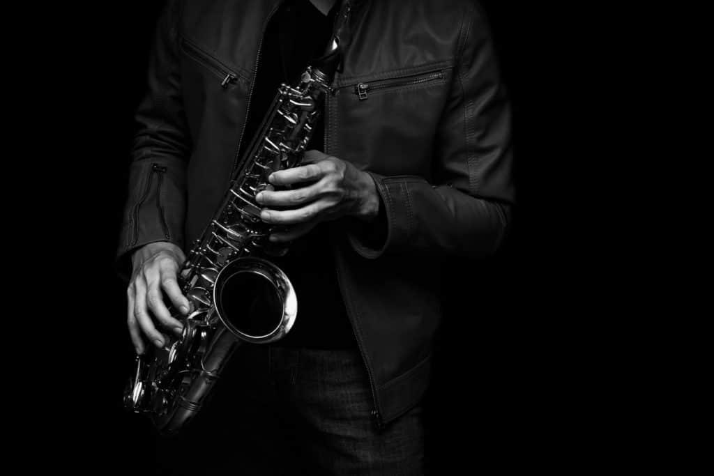 bar-jazz-paris-1