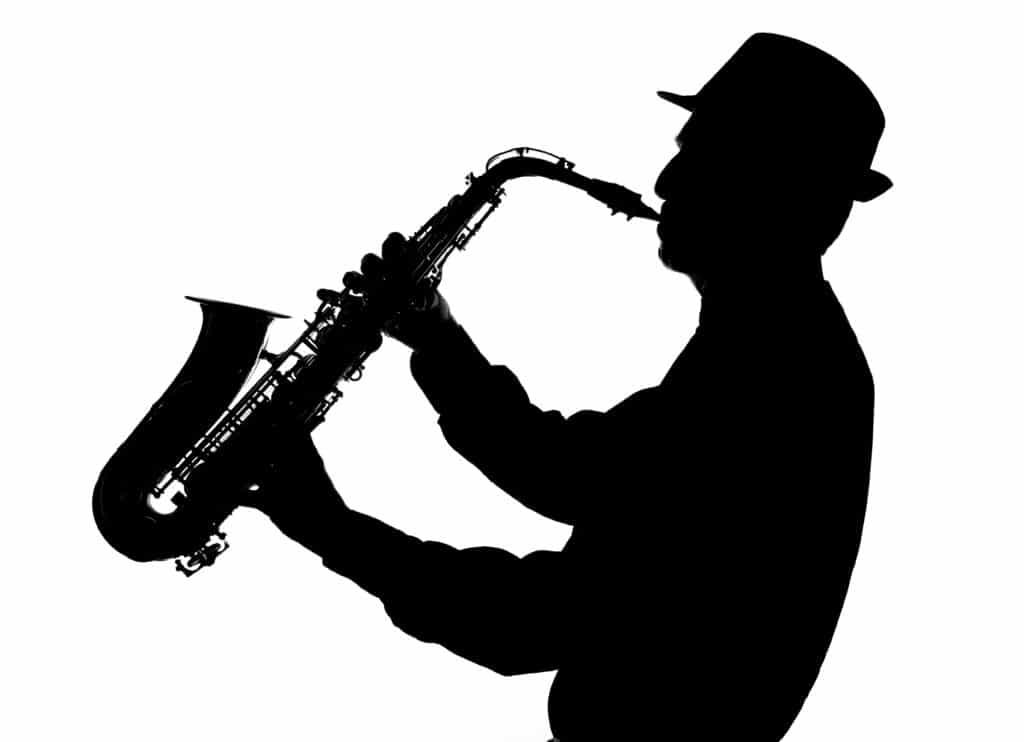 bar-jazz-paris-3