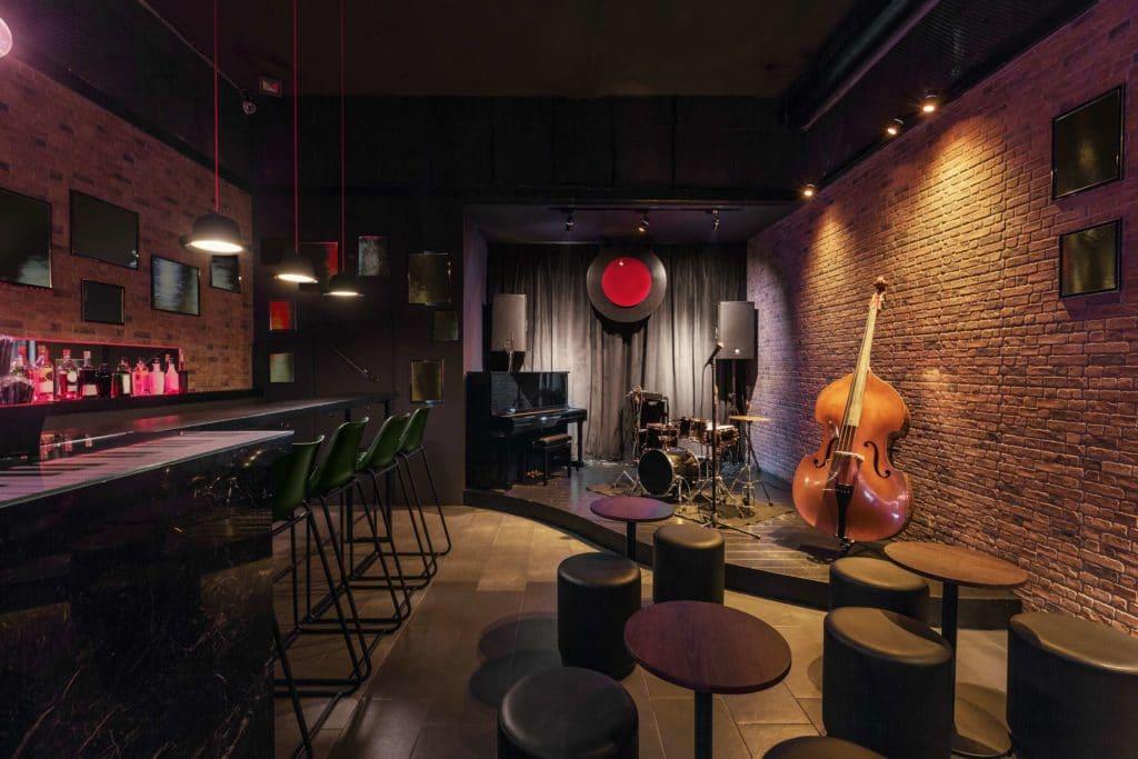 bar-jazz-paris