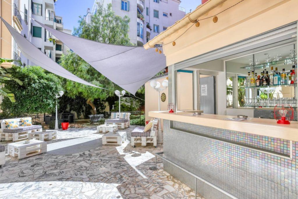 best-hotels-in-nice-france-excelsior.