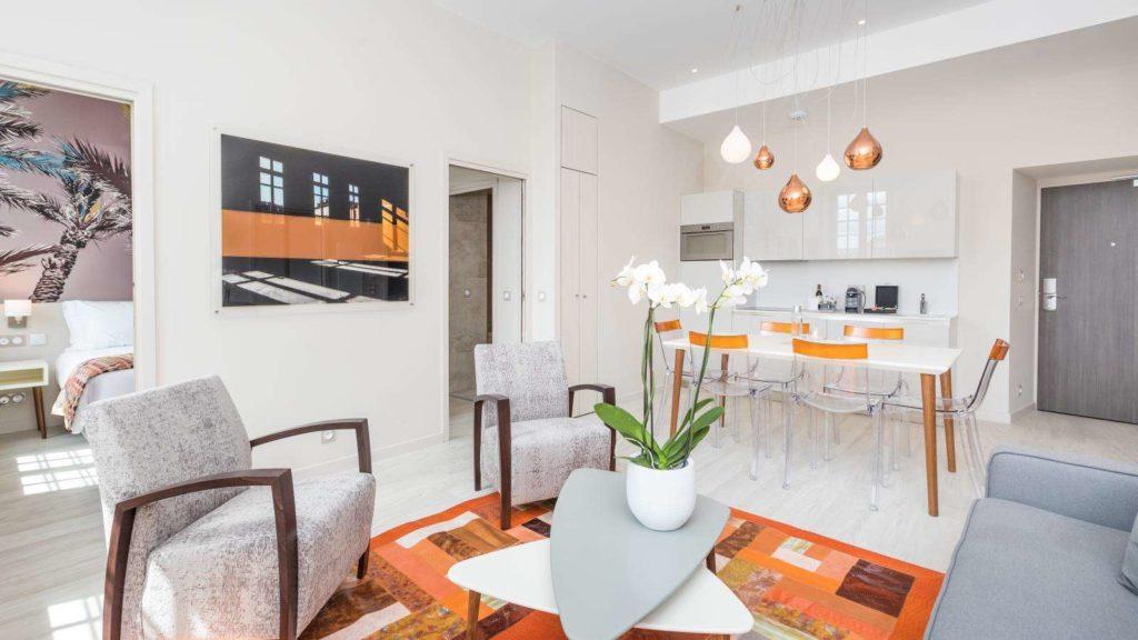 best-hotels-in-nice-france-hotel-palais-saleya
