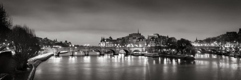 expat-in-paris-love