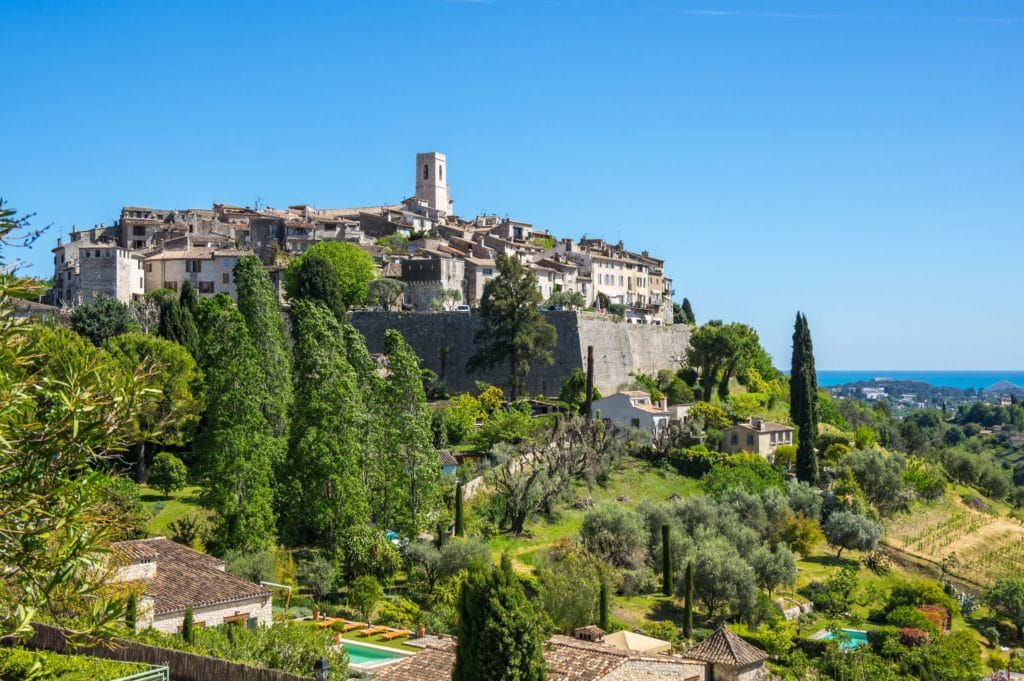french-riviera-for-a-week-saint-paul-de-vence