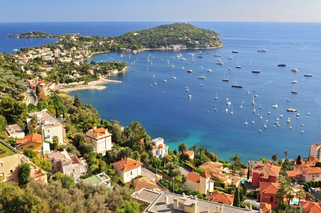 french-riviera-for-a-week-sjcp
