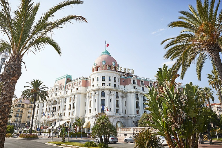hotels-in-nice-france-le-negresco