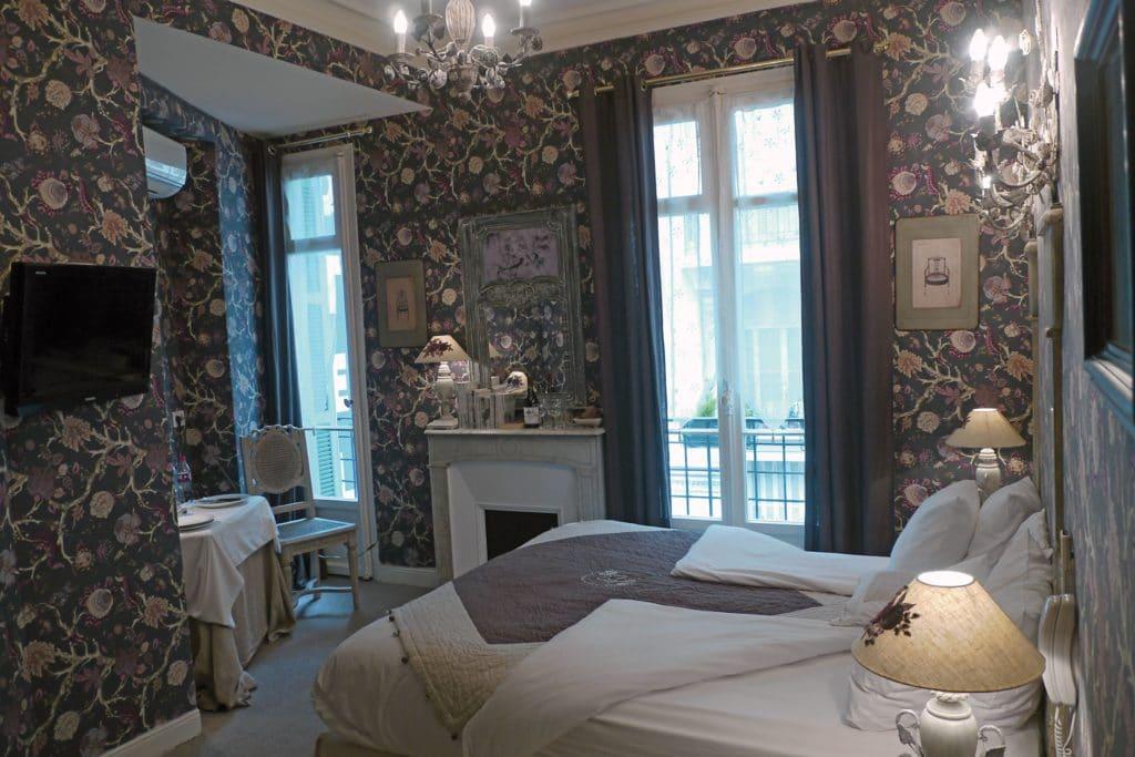 hotels-in-nice-france-vila-rivoli