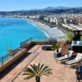 hotels-in-nice-la-perouse