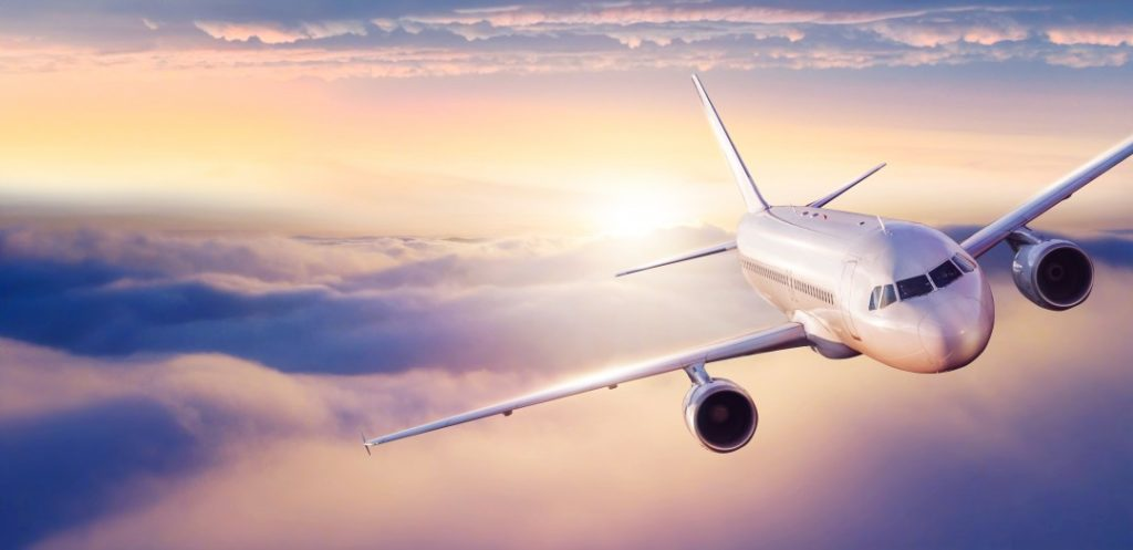 how-to-get-to-nice-plane