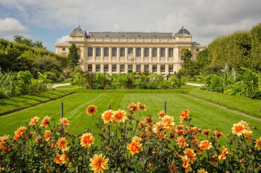 sightseeing-paris-jardin-des-plantes
