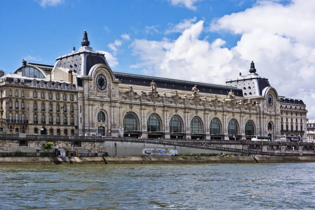 sightseeing-paris-orsay
