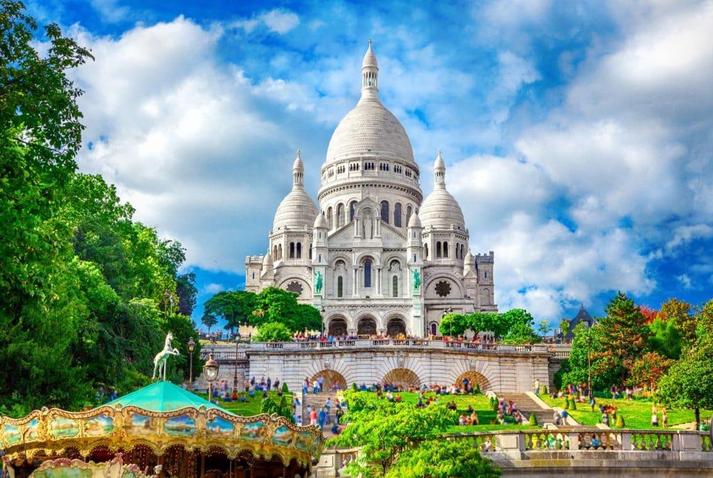 sightseeing-paris-sacre-coeur