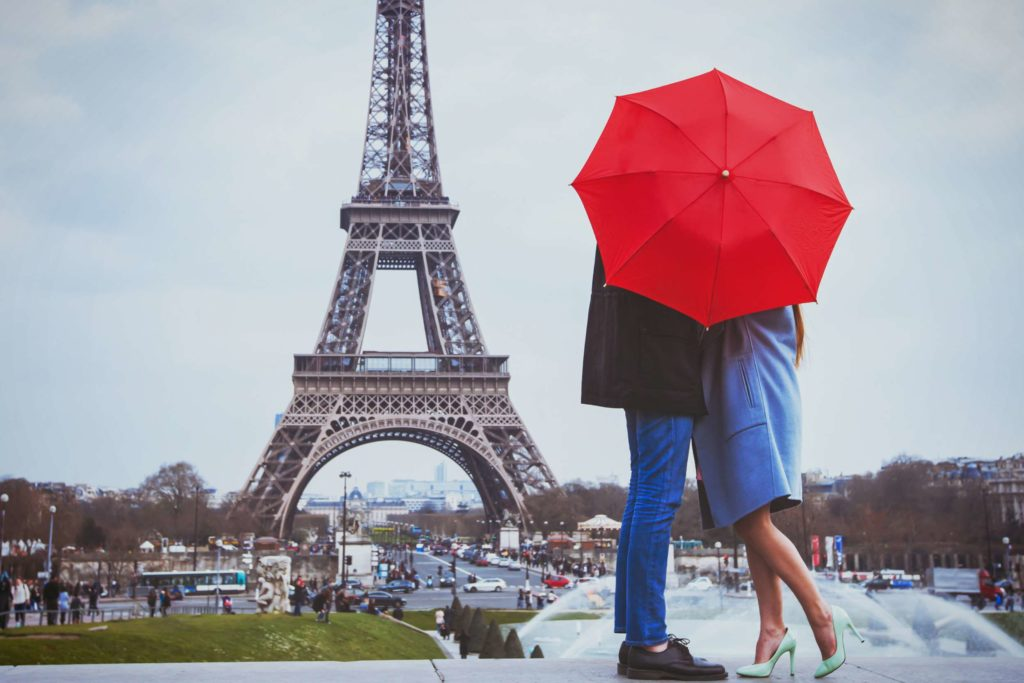 paris-sightseeing-tours