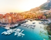 sightseeing-tours-in-monaco