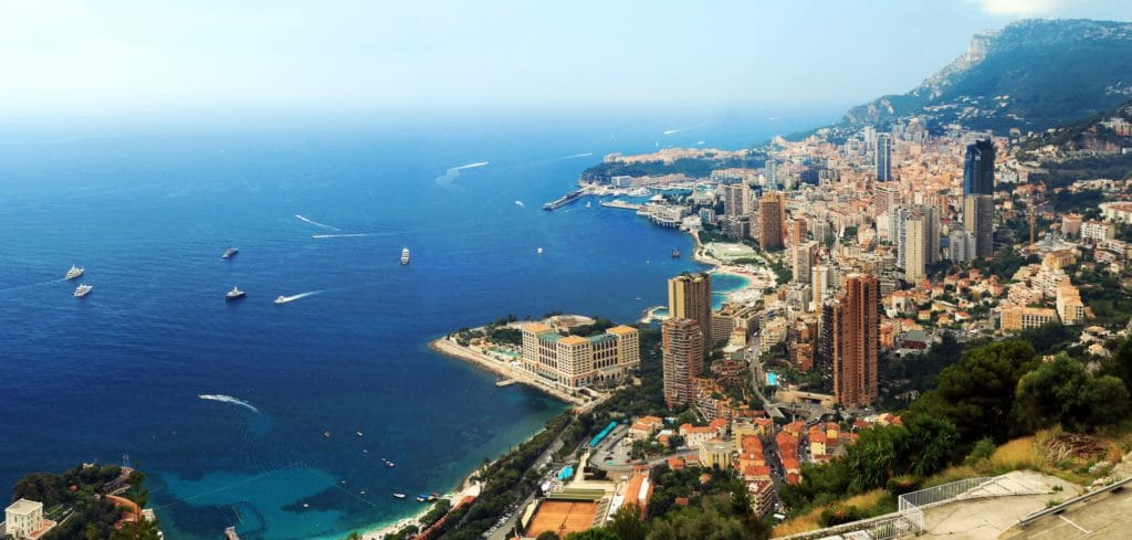 trip-from-nice-to-monaco