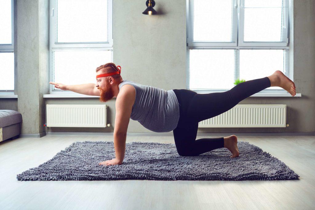 yoga-nice-streching