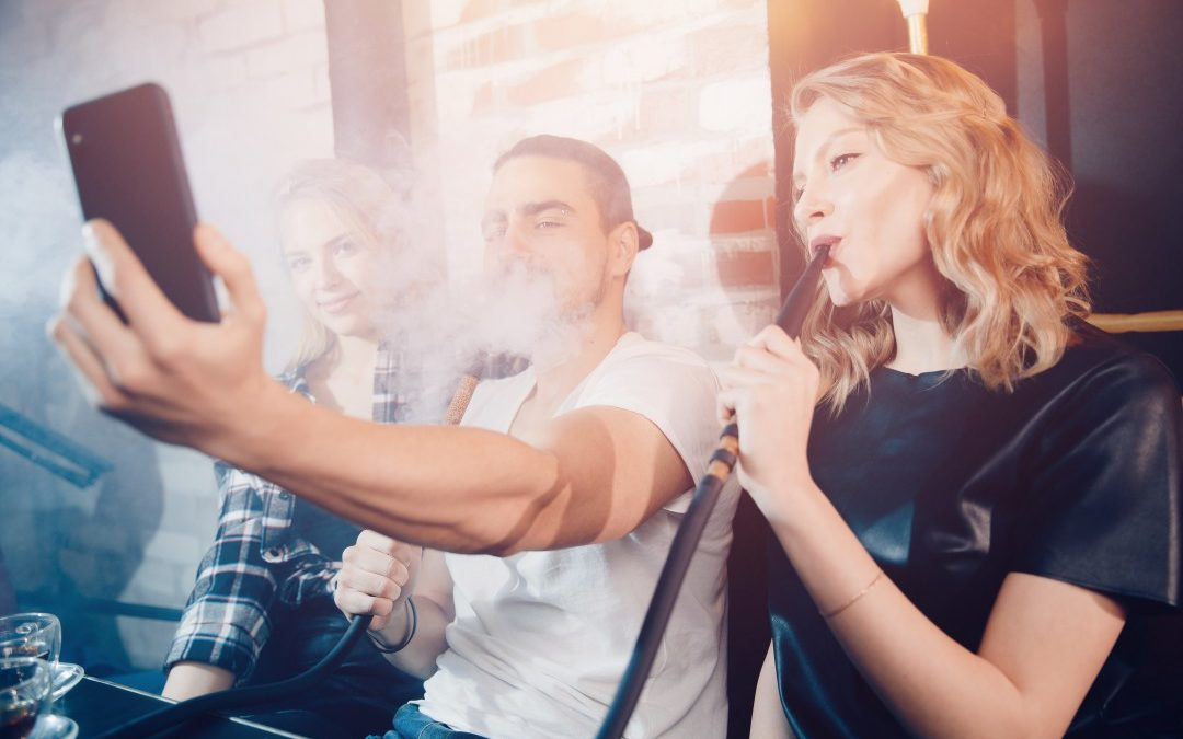 The Best Hookah and Shisha Bars in Nice