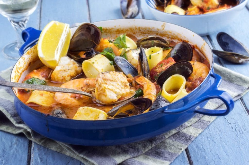 what-is-nicoise-cuisine-bouillabaisse
