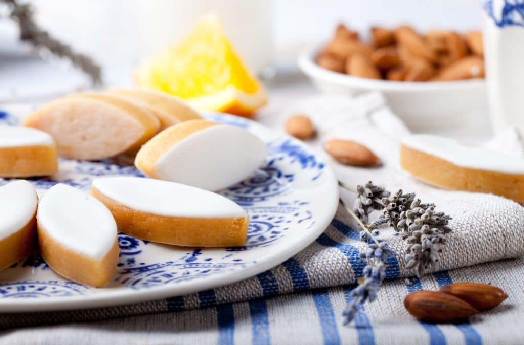 what-is-nicoise-cuisine-calisson